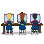 testing-clipart-computer_lab.jpg